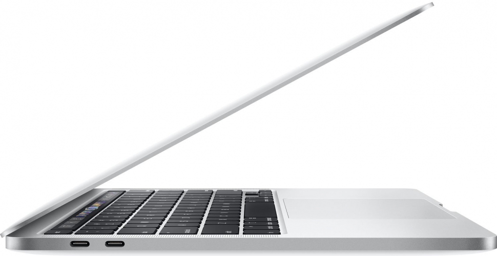 "Ноутбук Apple MacBook Pro 13 Retina MWP82RU/A (Intel Core i5 2000MHz/13.3""/2560x1600/16GB/1TB SSD/DVD нет/Intel Iris Plus Graphics/Wi-Fi/Bluetooth/macOS)"